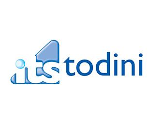 its todini